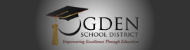 Ogden School District Athletics